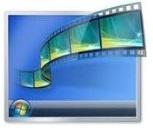 DreamScene Windows 7