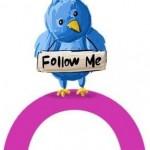 Orkut to Twitter
