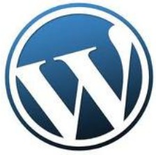Remove credit links from WordPress theme footer