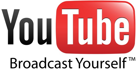 promote youtube videos - increase views