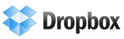Dropbox online storage and backup
