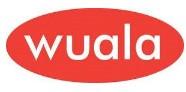 Wuala online storage
