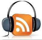reduce feed length in blogger wordpress