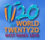 Watch ICC Twenty20 T20 world cup live online