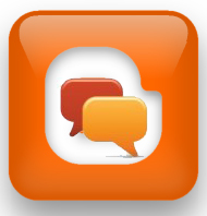 Add forum in Blogger blogspot