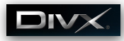 DivX player offline installer serial Mac and Windows