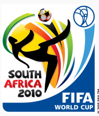 Watch FIFA world cup 2010 Quarter, Semi finals and Final live online