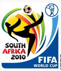 Watch FIFA world cup 2010 Quarter, Semi finals and Final live online