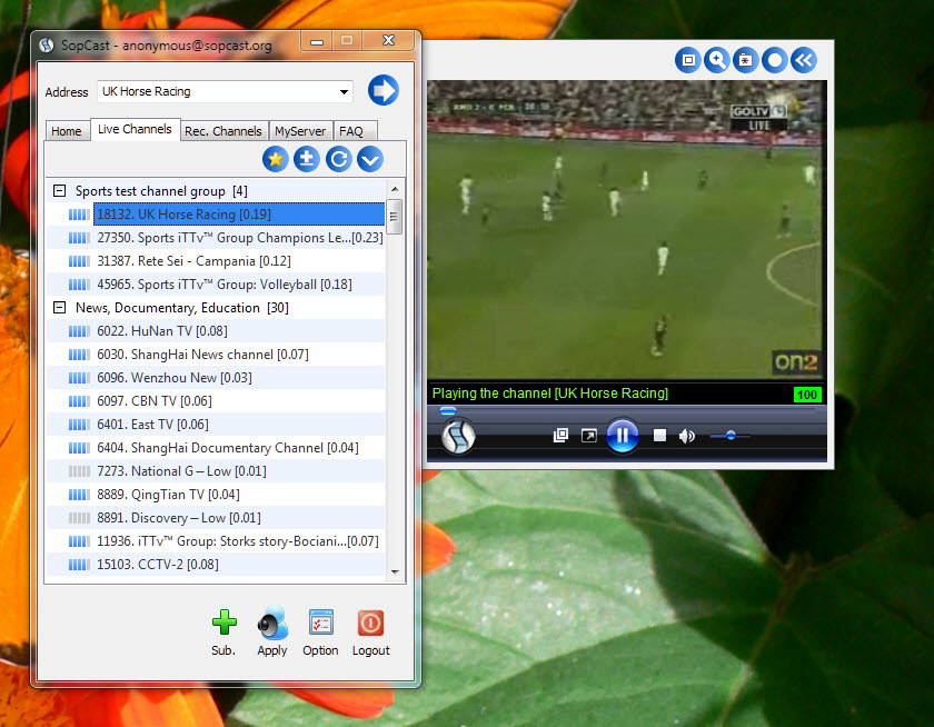 Watch Fifa World Cup 2010 Quarter Semi Finals And Final
