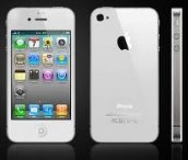 Buy iPhone 4 mini sim to micro sim cutter