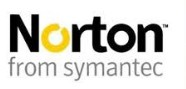 Norton Internet Security 2011 product key and NIS 2011 serial number