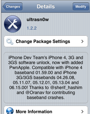 Jailbreak and activate iphone 4, 3gs on ios 6. 1. 3/ios 6. 1. 6 with.