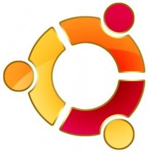 Ubuntu 11 logo