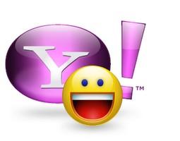 Yahoo Messenger 11