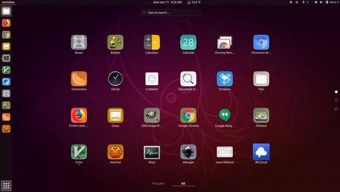 download ubuntu 19