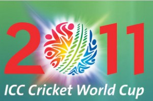 ICC Cricket World Cup 2011 streaming  300x198 Watch Cricket World cup 2011 live online streaming
