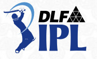 DLF IPL 4 Watch IPL 4 Live streaming online
