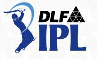 DLF IPL  4