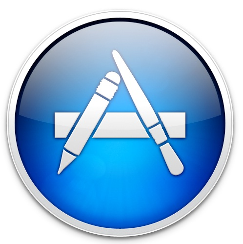 Mac app store Uninstall or Remove Mac app store and apps
