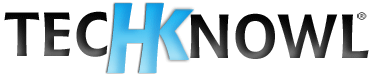 Techknowl.com Blog: Free software reviews, downloads a
