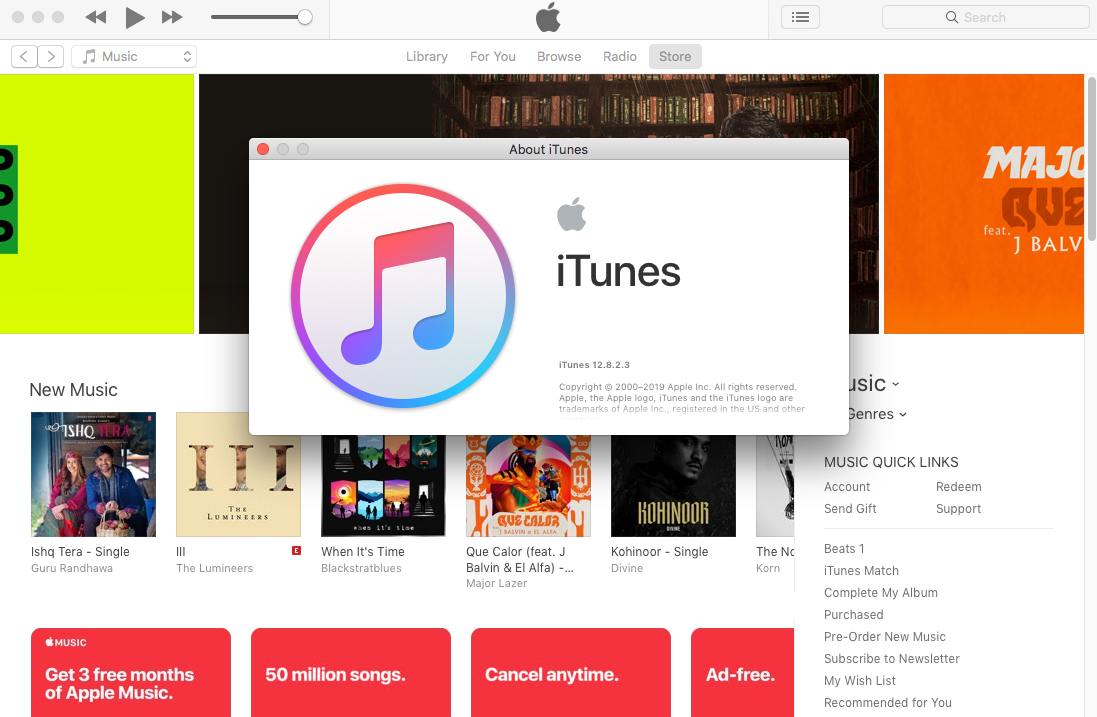 Download itunes 10. 2. 2 for windows & mac os x [direct links].