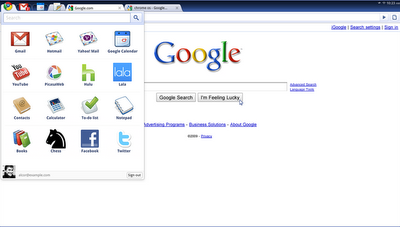 1027 Google%2520Chrome%2520OS Google Chrome OS image download available