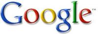OpenDNS Google public DNS configuration