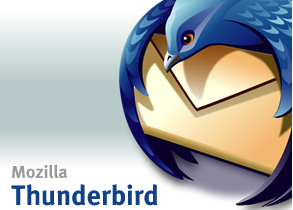 1061 thunderbird 3 Download Thunderbird 3.0 final