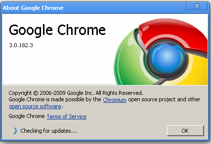 how to download google chrome addons