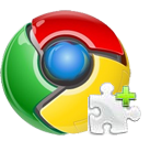 Chrome browser extensions