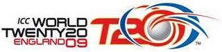 T20 World cup live streaming links