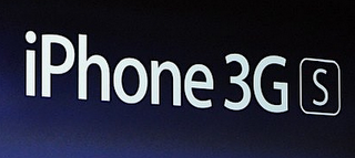 iPhone 3GS features price availability