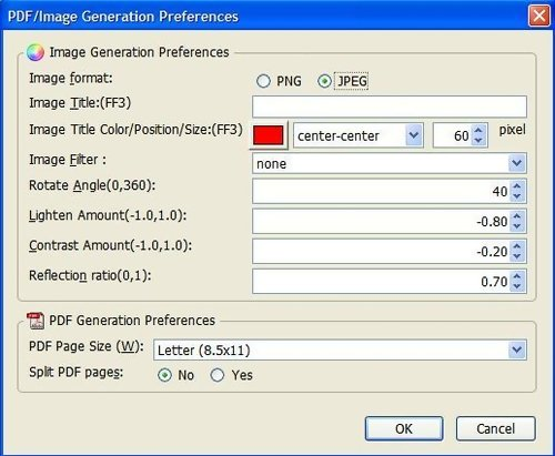 save webp age as pdf