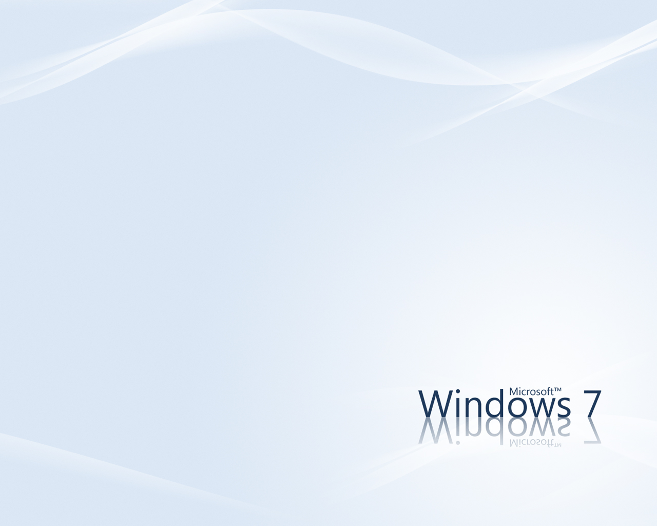 Meanwhile , check out these amazing Windows seven wallpapers .