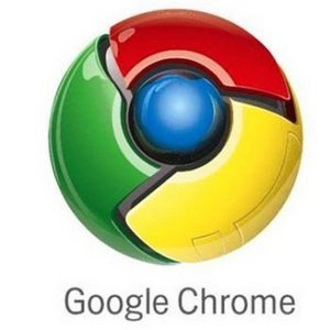Google chrome USB portable version