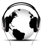 Download Nexus free internet radio software Windows