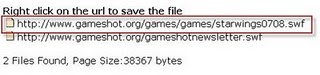 play online games offline