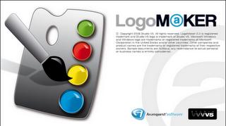 Free Logo Maker software for Windows