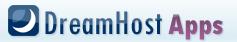 Create free website or blog on Dreamhost