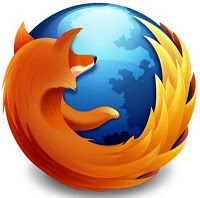 Install old addons on Firefox 3.5
