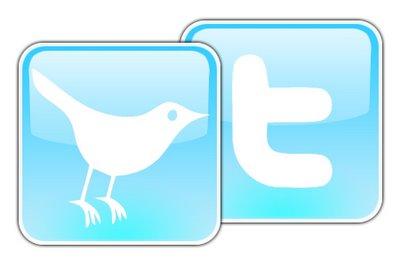 twitter web2.0 logo