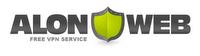 aloneweb free vpn services