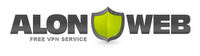 aloneweb free vpn services