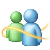 Windows live messenger 2009 full offline installer