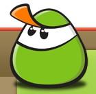 Digsby offline installer