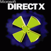 Download DirectX offline installer