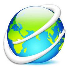 Increase internet speed Windows