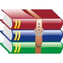Extract RAR ZIP ISO NRG and EXE files