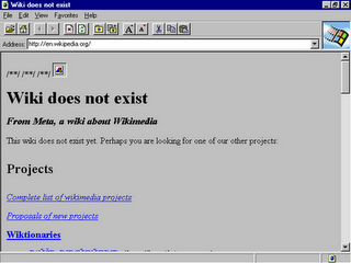 Download previous versions of Internet explorer