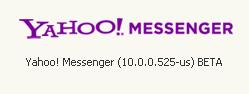 Yahoo messenger 10 full offline installer Rapidshare